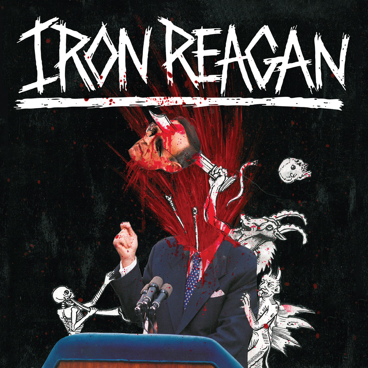 Iron-Reagan - The-Tyranny-of-Will