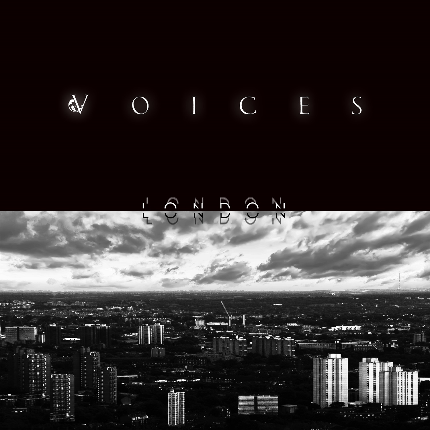 Voices-London