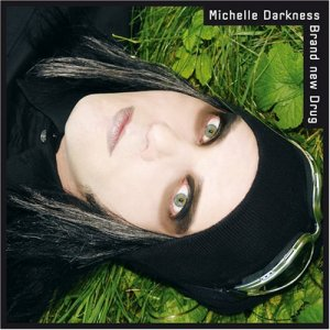 Michelle Darkness