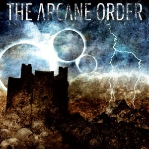 arcane_order_in_the_wake_of_collisions_cover