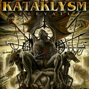 kataklysm_prevail_cover