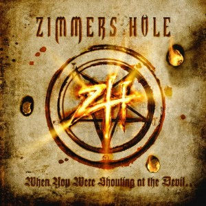 Zimmers-Hole
