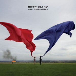Biffy-Clyro-Only-Revolutions