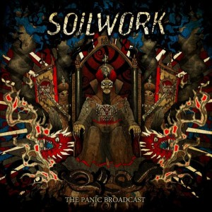 Soilwork-The-Panic-Broadcast
