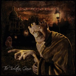 disarmonia-mundi-the-isolation-game-cd