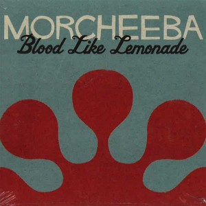 morcheeba_bloodlikelemonade