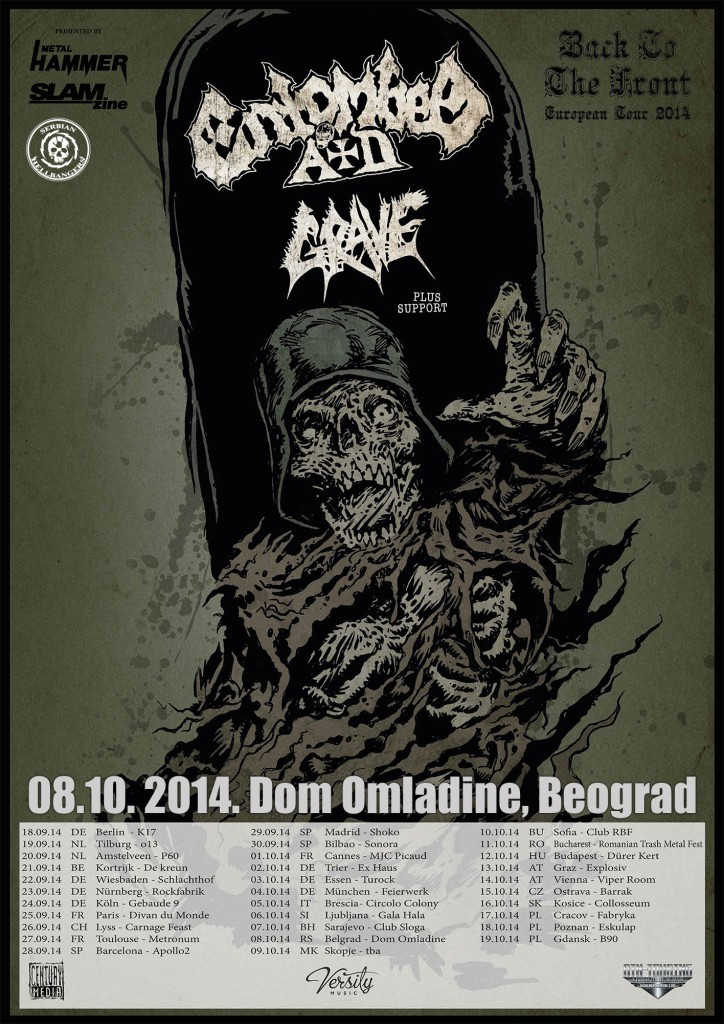Entombed-Tour-Poster-with-Dates1