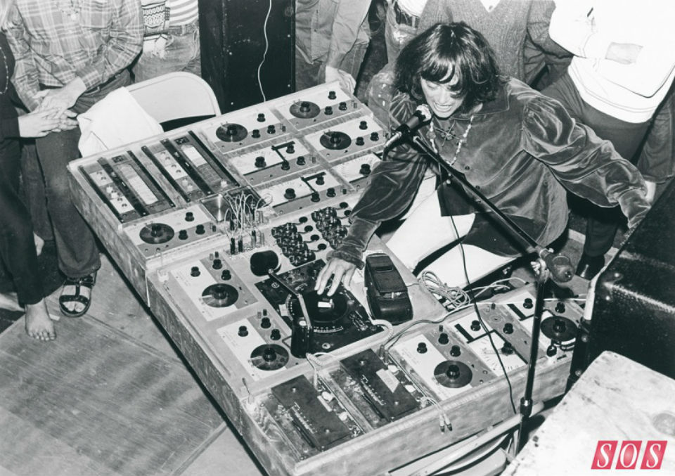 silver apples 02