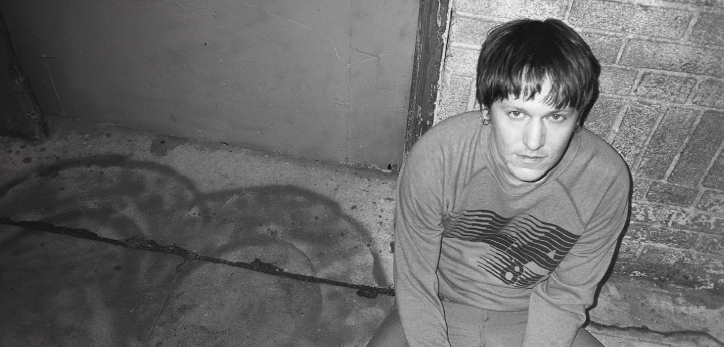 Elliott Smith (FOTO: Pitchfork)
