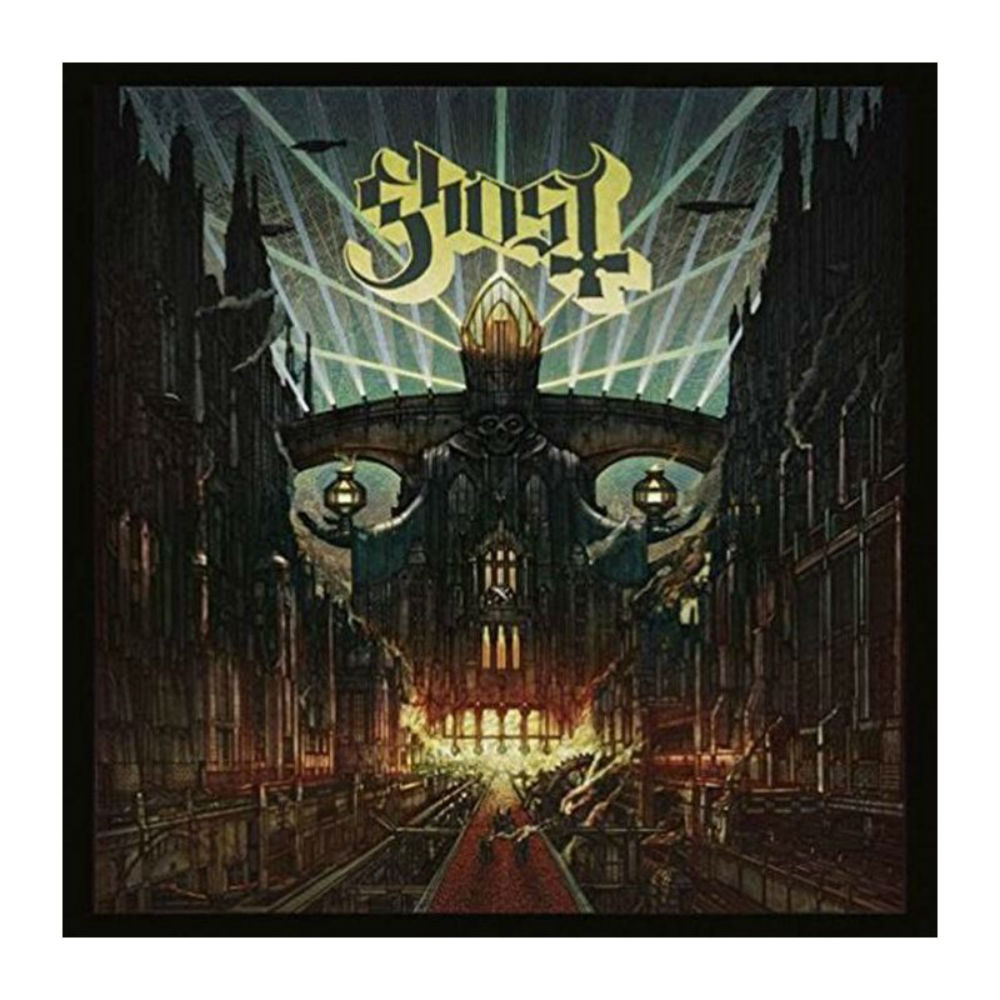 GHOST-Meliora-LP-BLACK 02