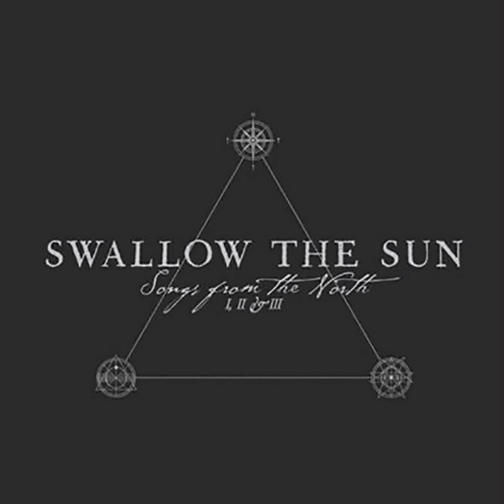 Swallow-The-Sun 02
