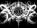 2012blackmetal11-xasthur181012