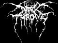 2012blackmetal17-darkthrone181012
