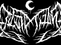 2012blackmetal18-leviathan181012