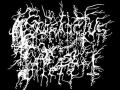 2012blackmetal19-prosanctusinferni181012