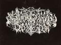 2012blackmetal20-mistigo-varggoth-darkestra-181012