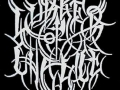 2012blackmetal4-lurkerofchalice181012