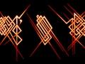 2012blackmetalgoatsasstrumpet181012
