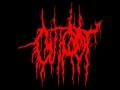 2012blackmetalgutrot181012