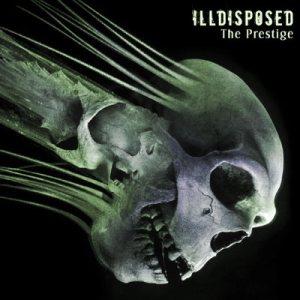 illdisposed_the_prestige