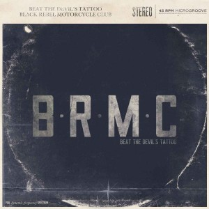 BRMC_Beat_the_devil_s_tattoo
