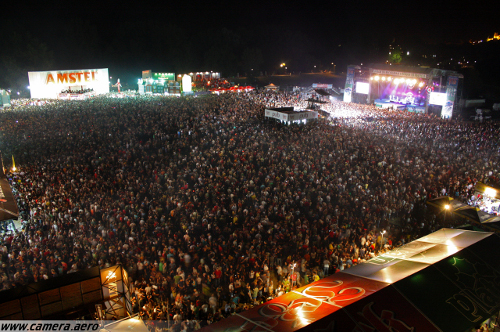 beer fest 2009