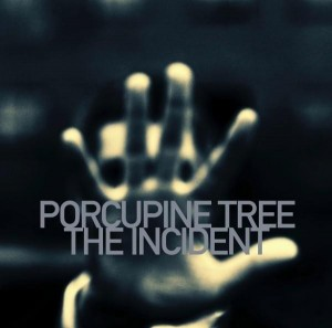 porcupine_tree_the_Incident(1)