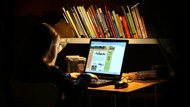 web-addict