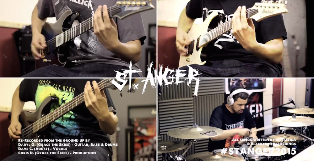 st-anger-re-recording