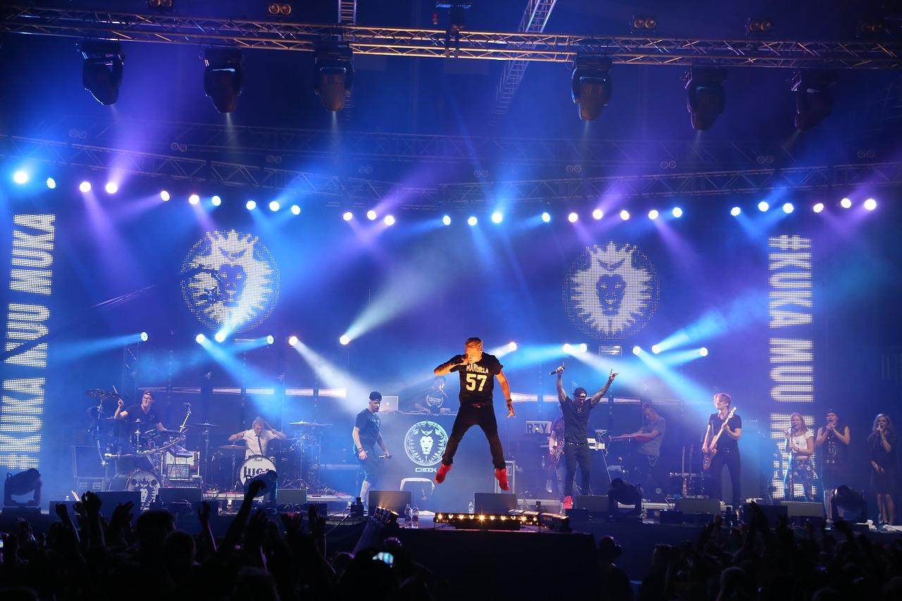 concert-706012_1280