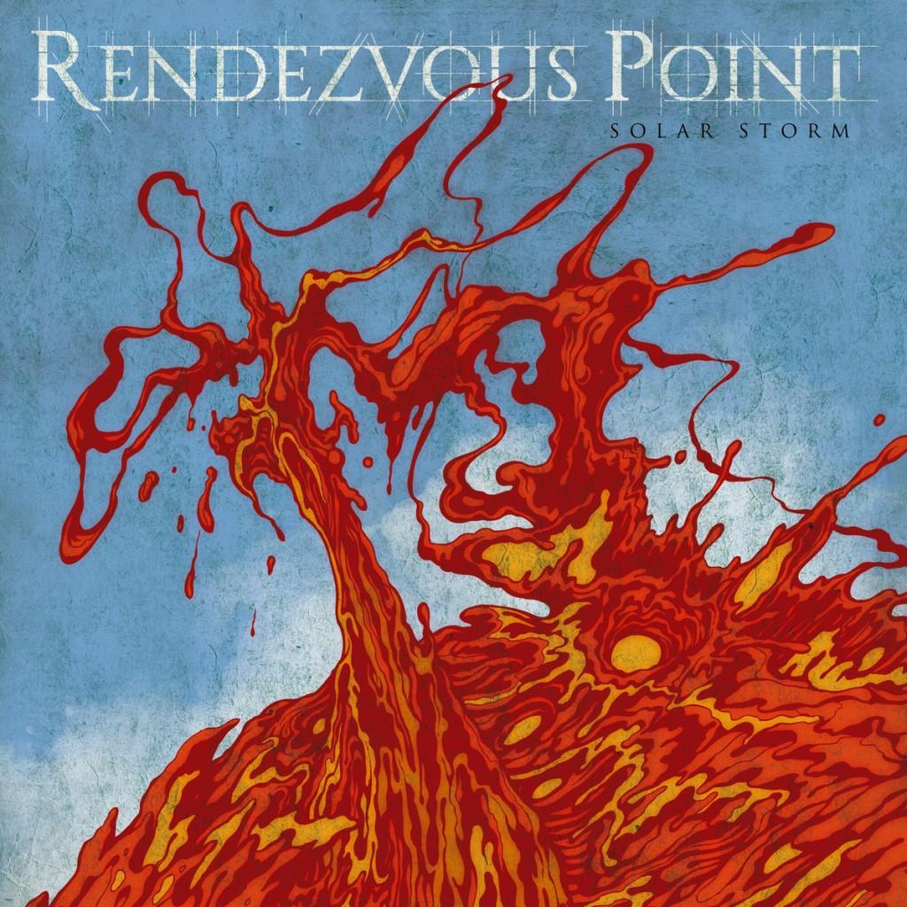 Rendezvous-Point-Solar-Storm