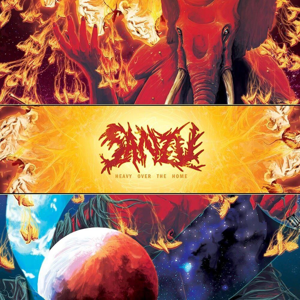 Sanzu-Heavy-Over-the-Home