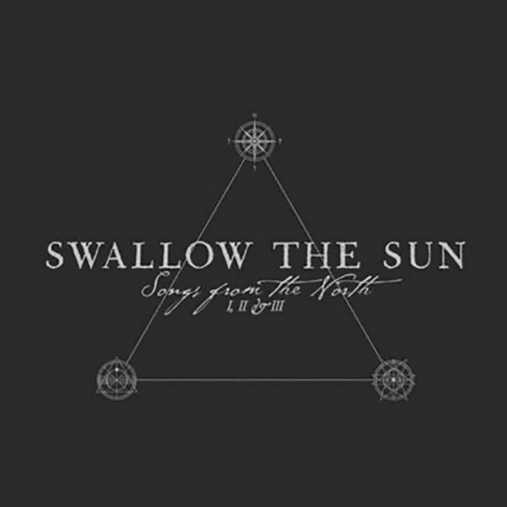 Swallow-The-Sun 02