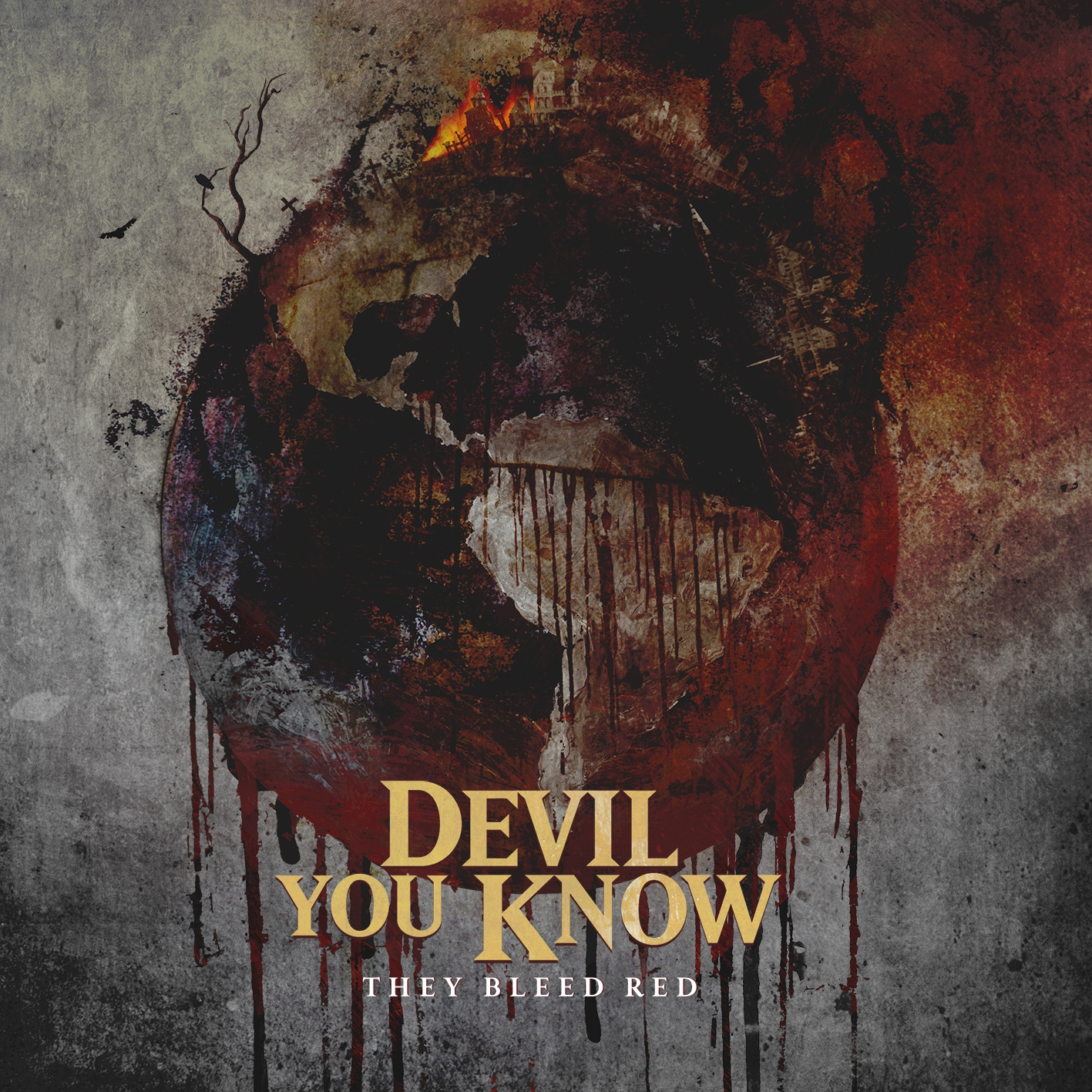 devil-you-know-they-bleed-red-artwork