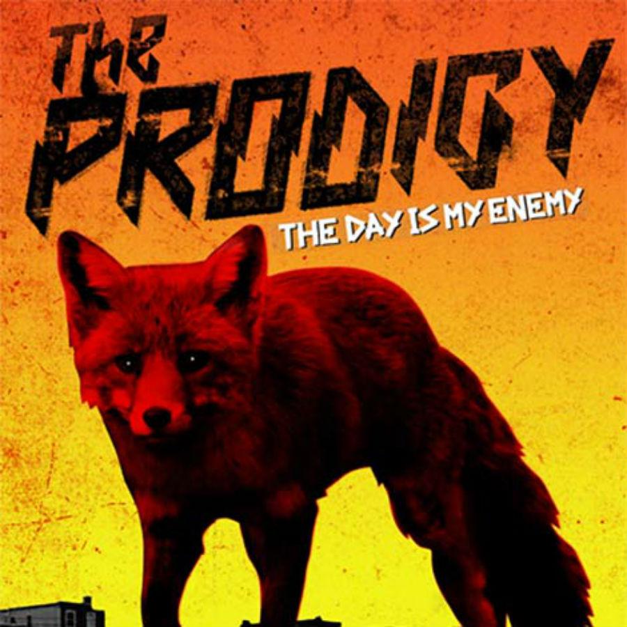 the-prodigy-live 02